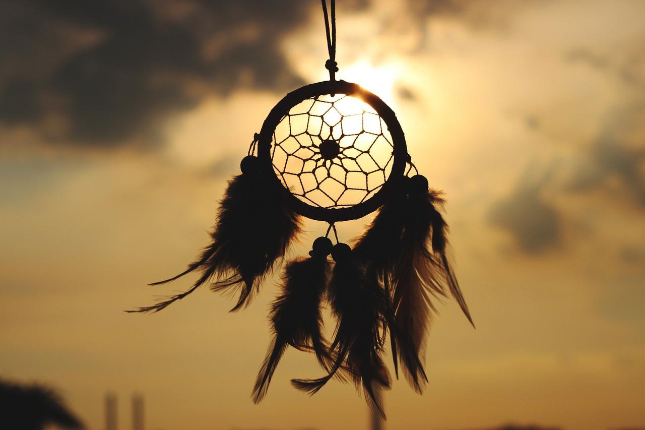dream catcher pixabay.jpg