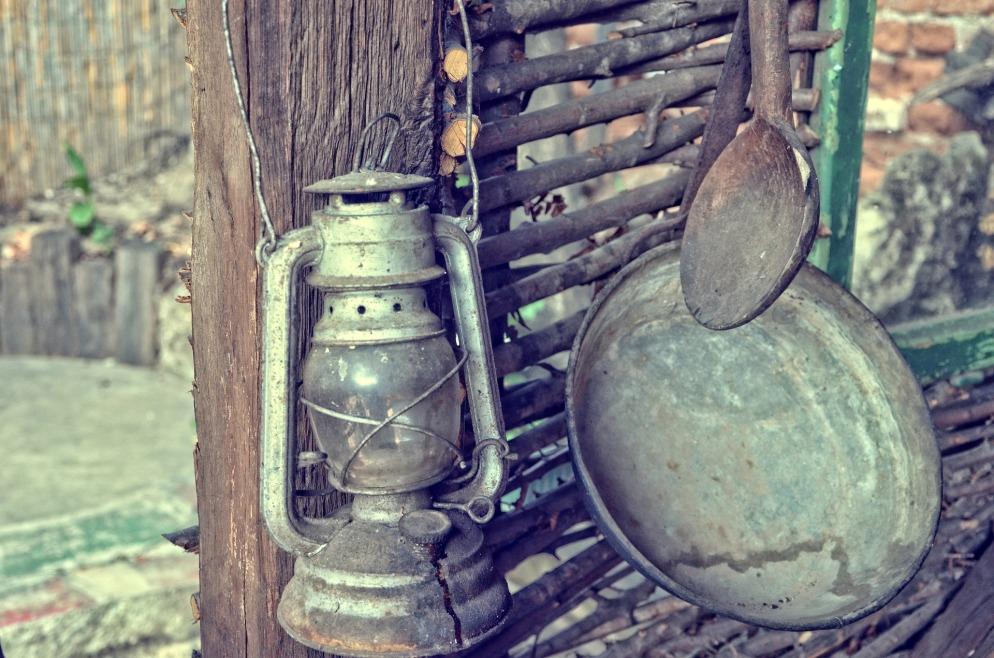 lantern via pixabay.jpg