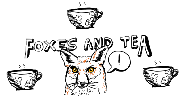 foxes and tea.png