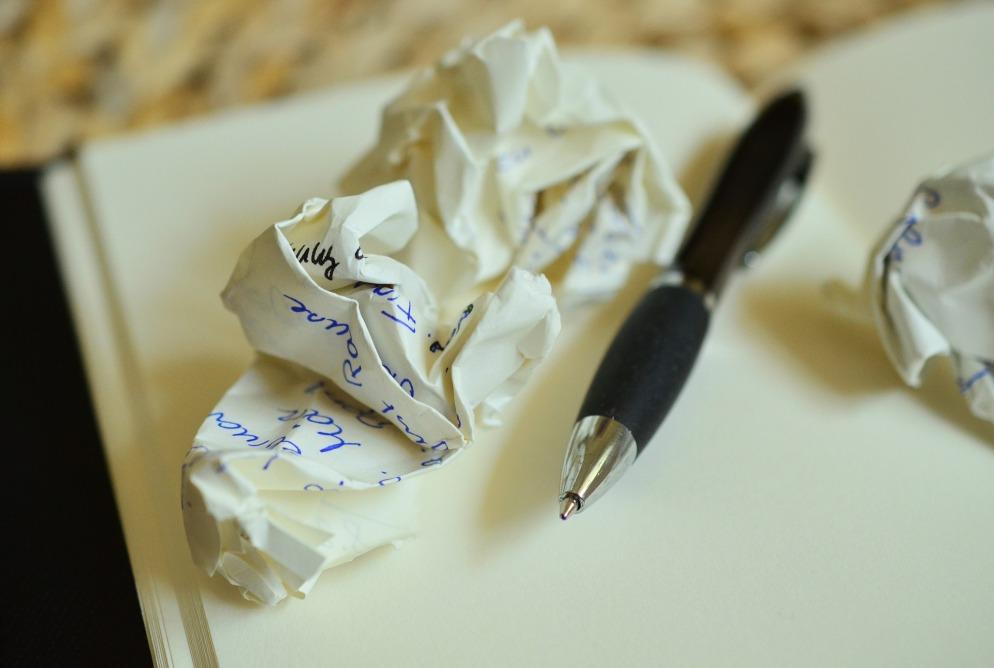 scrunched-paper-pixabay