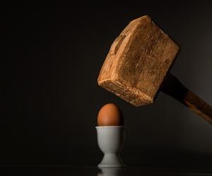 egg-pixabay