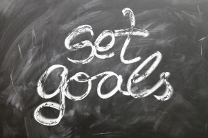 goals-pixabay