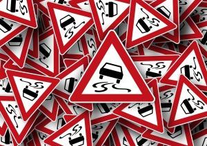 road-sign-pixabay