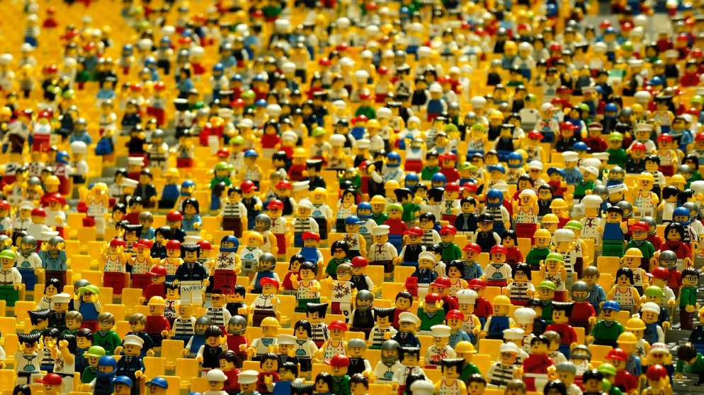 crowd pixabay.jpg