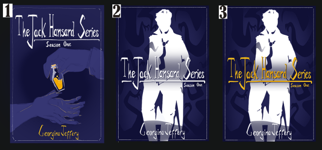 Cover Choices.png