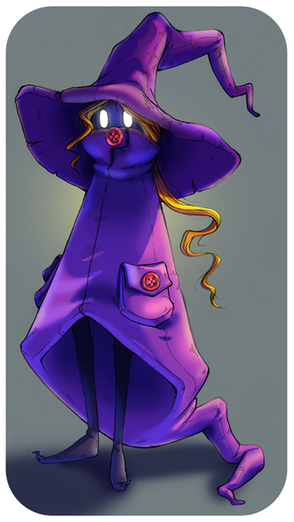 Dom's Mage.png