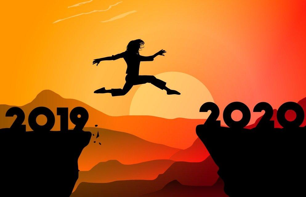 new year pixabay