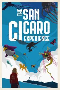 The-San-Cicaro-Experience-Cover-Art-Smallest