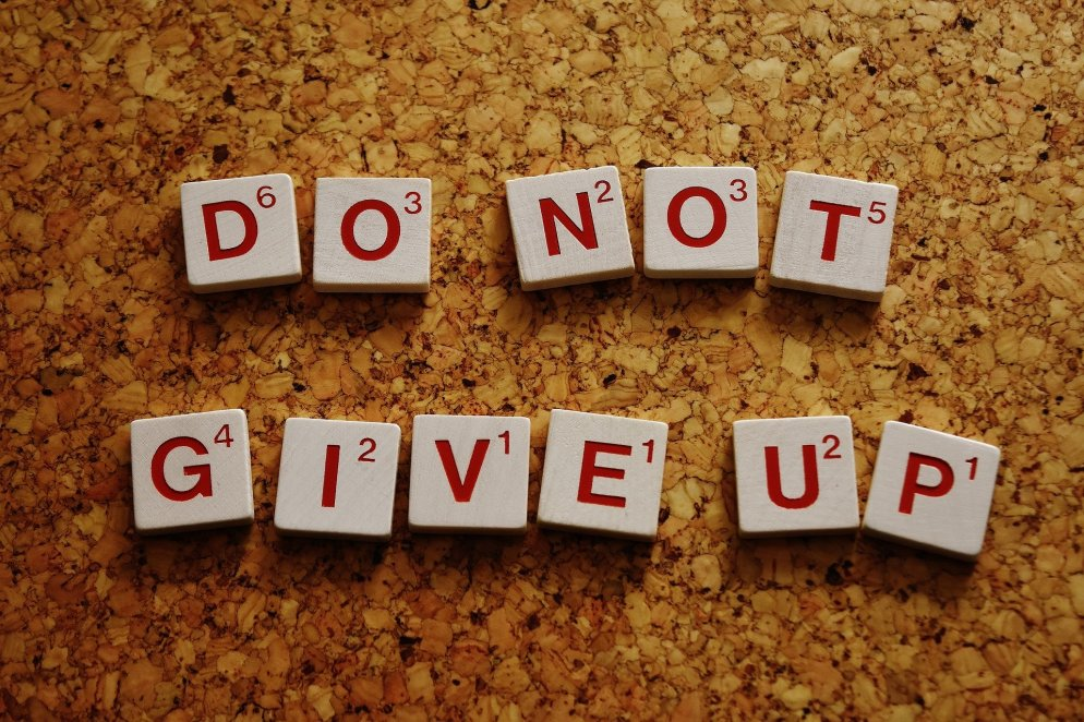 do-not-give-up pixabay